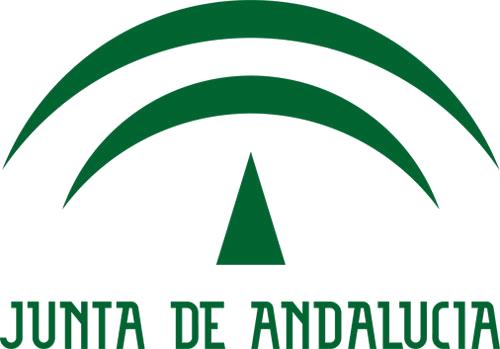Tecnofor sur s l empresa for Consejeria de educacion junta de andalucia